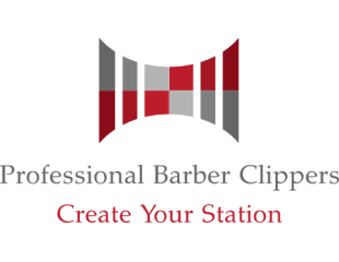 Professional Barber CLippers